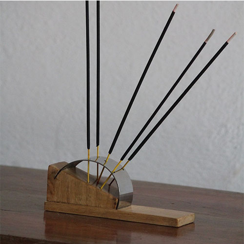 incense-stand_IS0005-2.