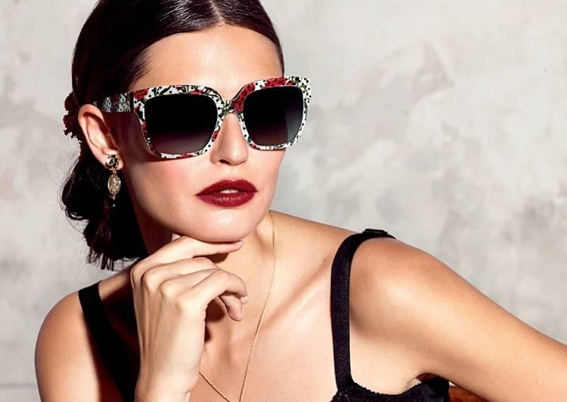 Dolce Amp Gabbana 2015