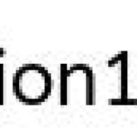 Anika's outfits in Ishqbaaz - Surbhi Chandna