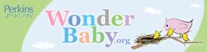 Wonder Baby Logo