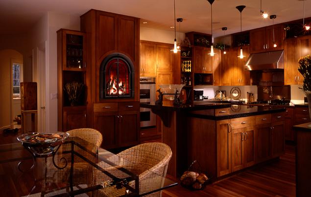 Kitchen Design Rochester Ny