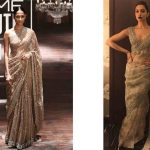 From Indian Movies To Street Saree Styles Fashionactivation