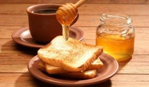 eat breakfast1