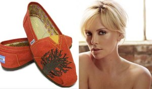 theron_shoes1
