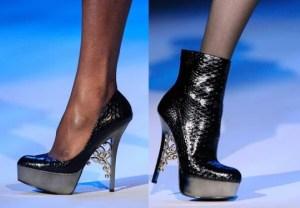 siriano_shoes1