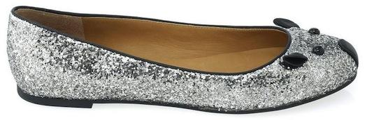 festive_shoes2