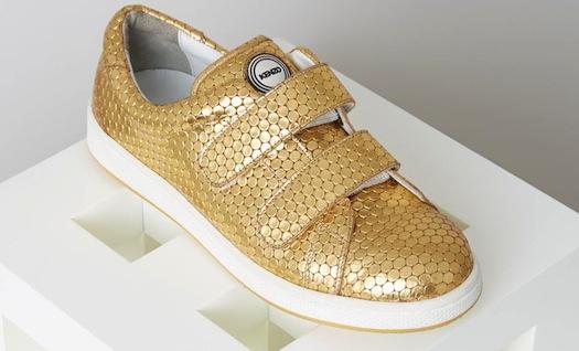 festive_shoes6