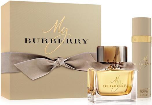 holiday_perfume3