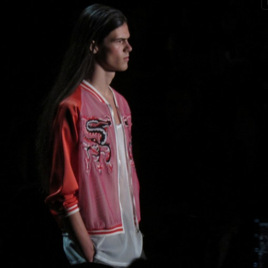 ss16_day5_3