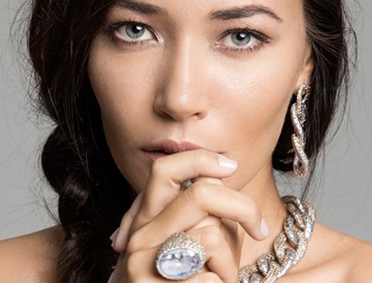kmo_jewelry1
