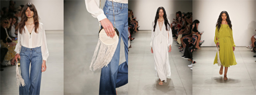 erin_fetherston_ss17_2