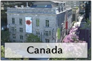 CanadaButton