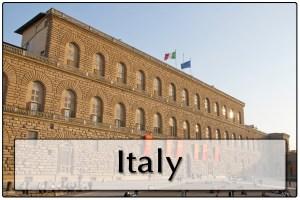 ItalyButton