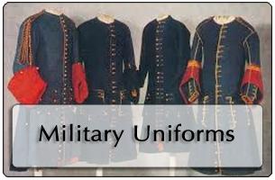 MilitaryButton