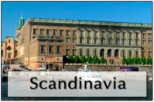ScandinaviaButton
