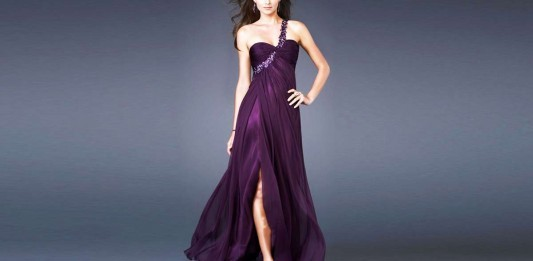 2015 Evening Dress Models