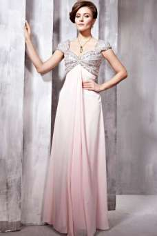 2015 Evening Dresses