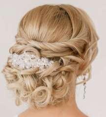 2015 Hairstyles - Braid