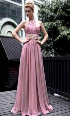 Evening Dresses 2015