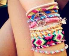 2015 Bracelet