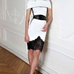 Zuhair Murad 2014/2015 Collection - 1