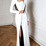 Zuhair Murad 2014/2015 Collection - 4