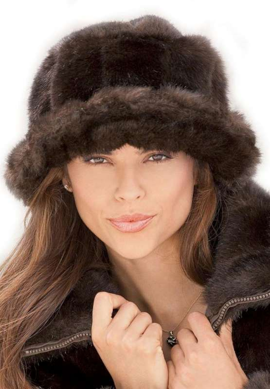 2015 Hats For Women