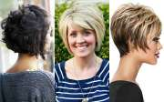 bob hairstyles 2015 fashion