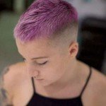 Short Hairstyles – 536