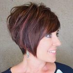 Short Hairstyles – 541