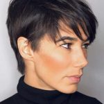Short Hairstyles – 546