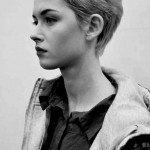 Short Hairstyles - 399