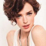 Short Hairstyles - 4