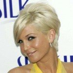 Hairstyles For Short Hair - 5