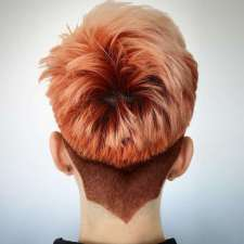 Short Hairstyles 2017 Trends - 4