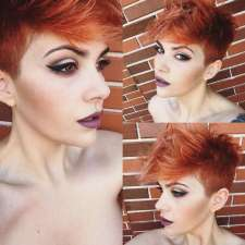 Short Hairstyles 2017 Trends - 5