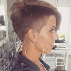 2017 Short Hairstyles - 6