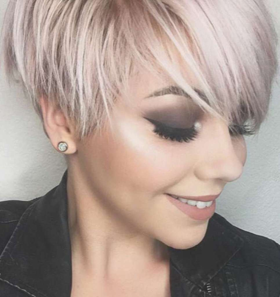 Short Hairstyles 2017 1 Fashion And Women