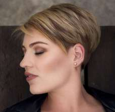 Joules Short Hairstyles - 5