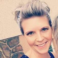 Nicole Moore Short Hairstyles - 9