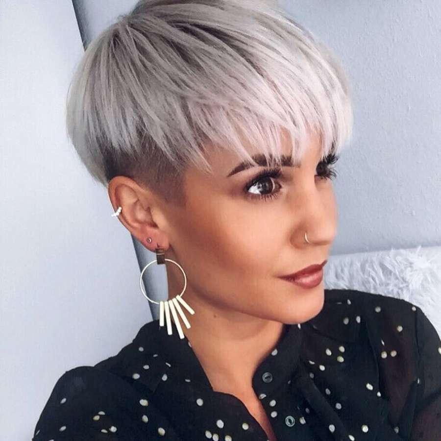 short hairstyle 2018 97 fashion