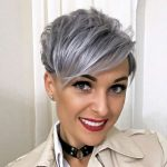 Emily Anderson Short Hairstyles – 6