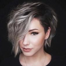 Short Hairstyles Chloe Brown - 8