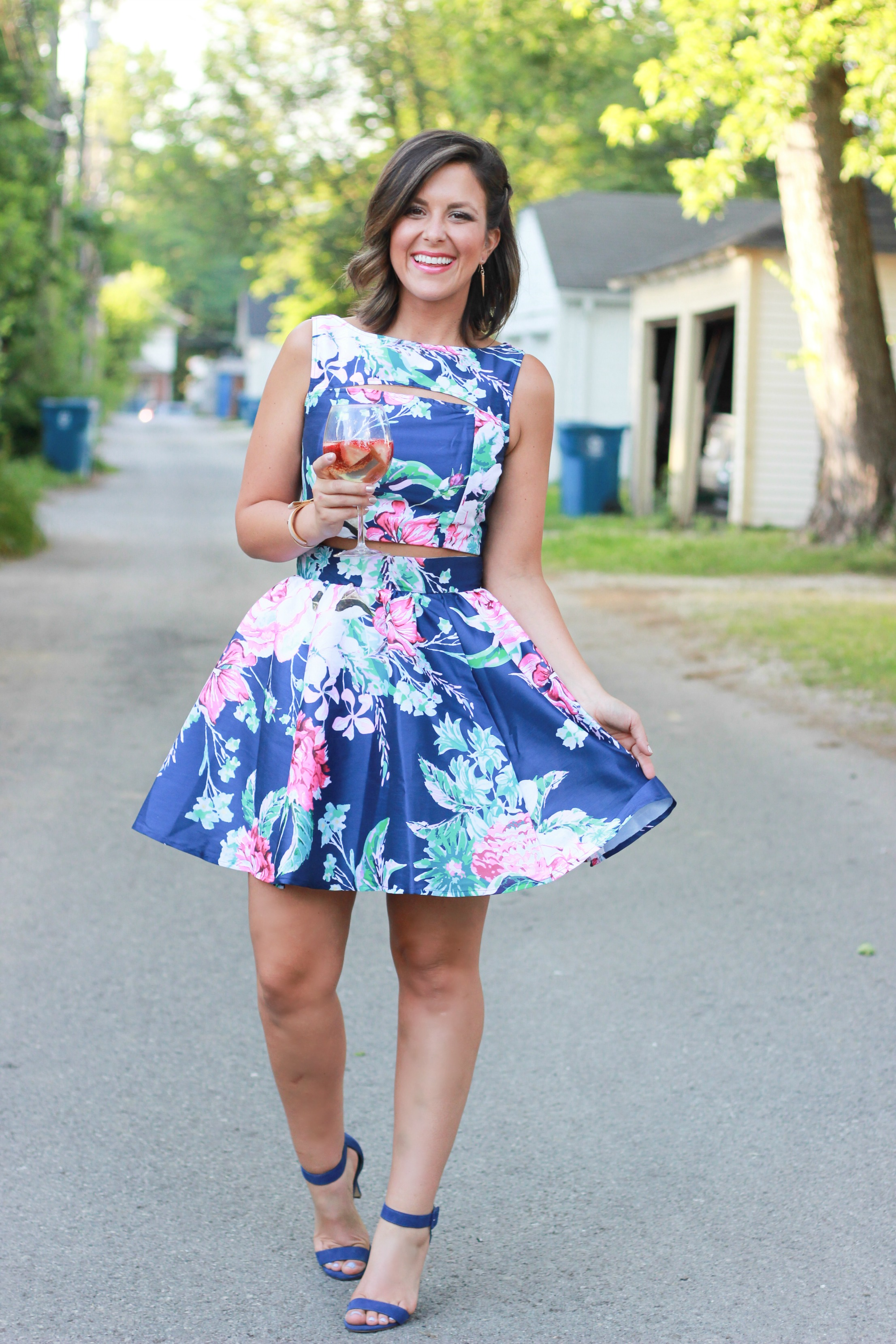 Charming Wedding Outfits For Ladies Images - Wedding Ideas ...