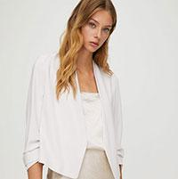 women s clothing imports
