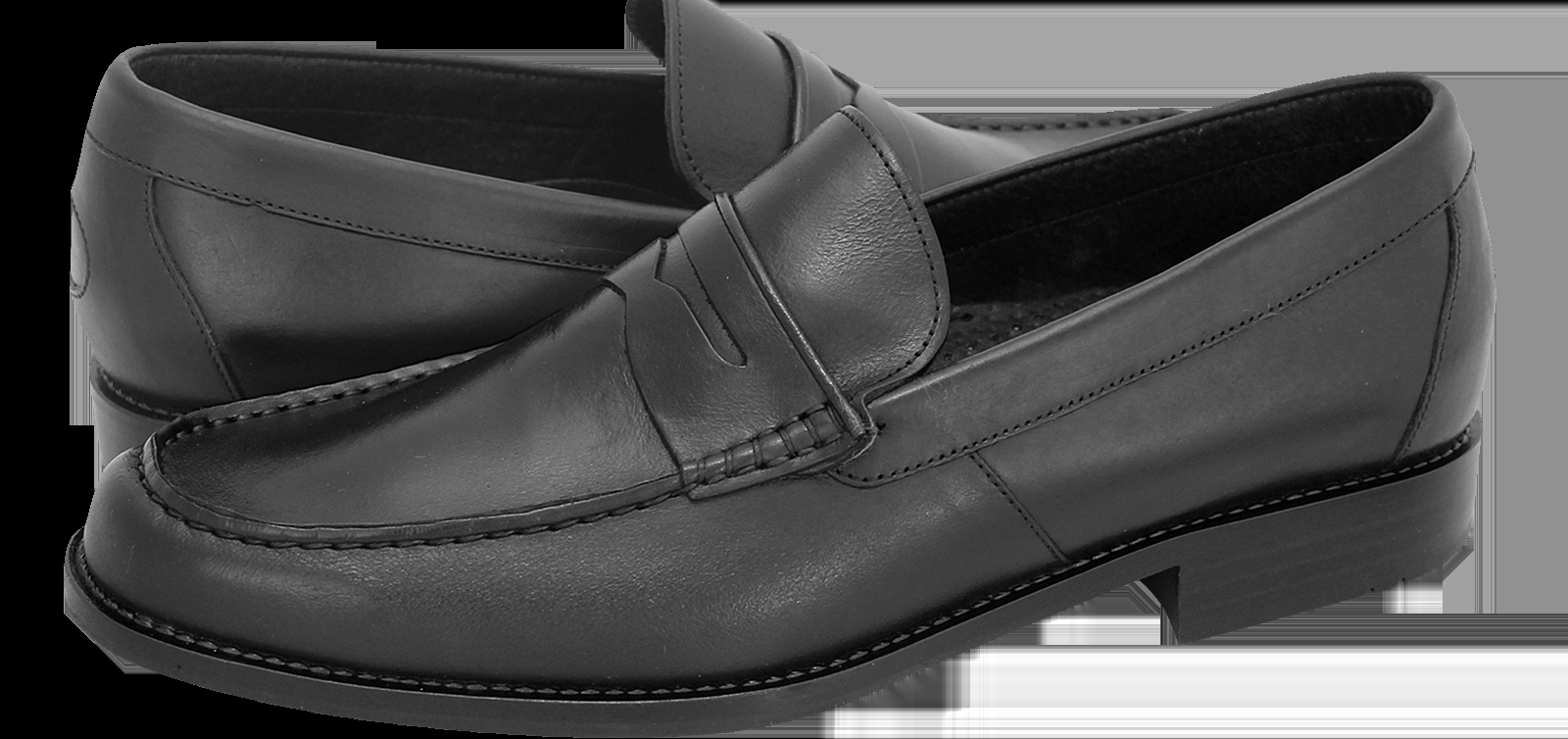 Loafers GK Uomo Methley
