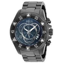 INVICTA EXCURSION 6474