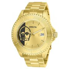 INVICTA STAR WARS 26166