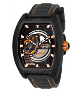 INVICTA S1 RALLY 26893 image