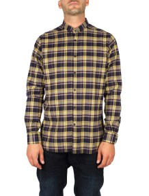 DSTREZZED Πουκάμισο Shirt Flannel check DST303113 317